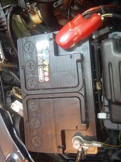 Аккумуляторная батарея (Аккумулятор)-img_20150208_135411.jpg