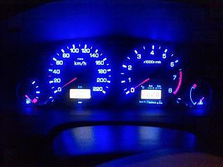 Светодиодная подсветка спидометра из RGB ленты-dsc_0766.jpg