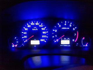 Светодиодная подсветка спидометра из RGB ленты-dsc_0769.jpg