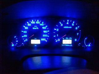 Светодиодная подсветка спидометра из RGB ленты-dsc_0761.jpg