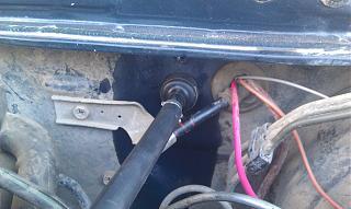 Трос газа на p10 SR20De от ВАЗ 2110.-aa999b4s-960.jpg