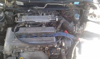 Трос газа на p10 SR20De от ВАЗ 2110.-44999b4s-960.jpg