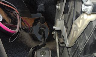Трос газа на p10 SR20De от ВАЗ 2110.-91298fcs-960-1-.jpg