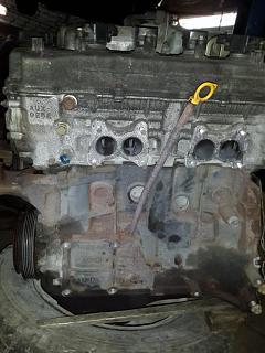 Как быть контрактный двигатель или же капремонт-20150127_115200.jpg