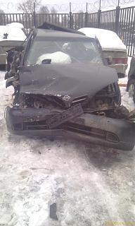 Ну вот и у меня авария-imag0719.jpg