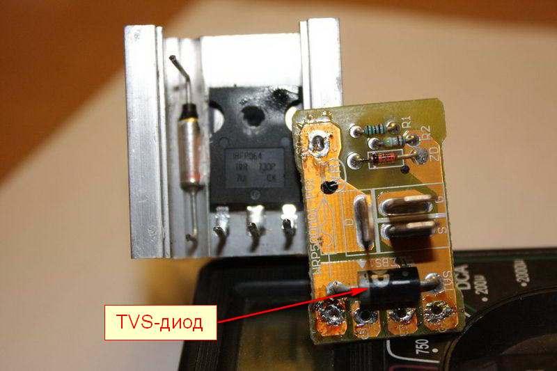 Замена моторчика печки ниссан примера р12 на ваз 2110 автомобильная tv антенна challenger