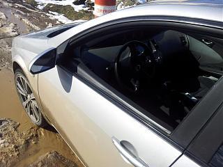 Проблемы с рулевым карданчиком-s-naruzhi.jpg