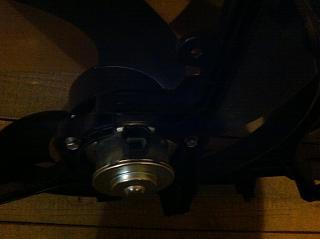 Вентилятор охлаждения двигателя-img_1035-1-.jpg