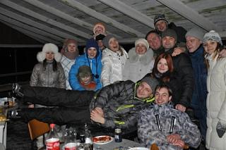 КЛУБНЫЙ НОВЫЙ ГОД В ФИНЛЯНДИИ 2013!!!-dsc_8051.jpg