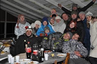 КЛУБНЫЙ НОВЫЙ ГОД В ФИНЛЯНДИИ 2013!!!-dsc_8052.jpg