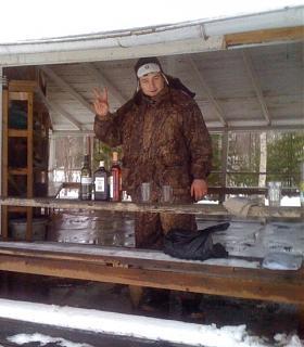 КЛУБНЫЙ НОВЫЙ ГОД В ФИНЛЯНДИИ 2013!!!-yura.jpg