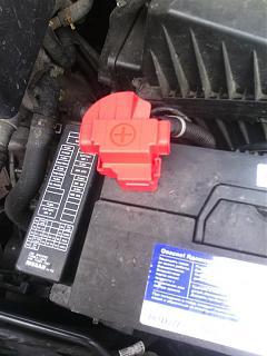 Крышка плюсовой клеммы аккумулятора-img_20150301_224935.jpg