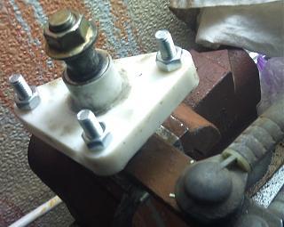 Скрип стеклоочистителей (снятие, ремонт, доработки)-6.jpg