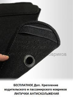 Велюровые АВТОКОВРИКИ  для  Nissan-lipychka.jpg