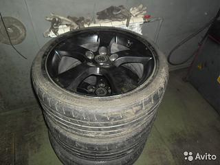 Размеры шин и дисков на Nissan Primera P10, P11, P12-kolesa-3.jpg