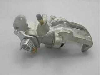 тормозная система-728d3606adcee4792ecab60d2ac548d7ad0c42f5.jpg