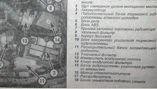 Все о SR20VE-raspolozhenie-maf.jpg