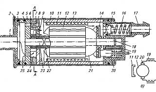 P12  топливный фильтр и бензонасос-autosimbirsk07-25.png