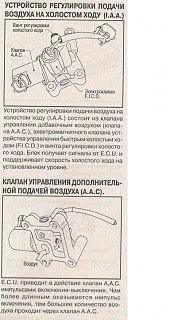 Все о SR20VE-iaa-aac.jpg