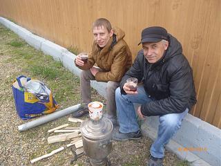 4 апреля г. Тимашевск-p1190521.jpg