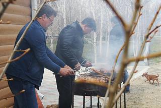 4 апреля г. Тимашевск-img_3621.jpg