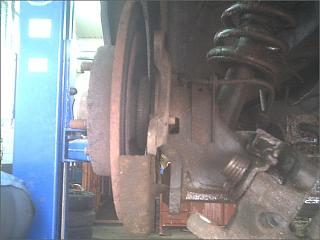 Замена шпильки колеса-apr02-67.jpg