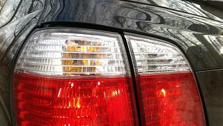 Установка задних хрустальных фонарей от Primera Camino Wagon-23.jpg