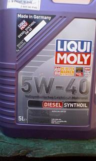 Моторное масло, какое заливаем?-123456.jpg