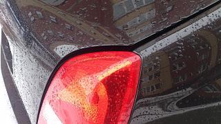 Багажник на Р12-dsc_2055.jpg