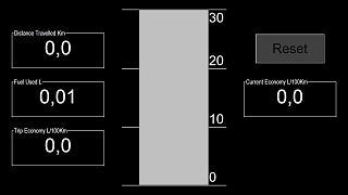 У кого есть схема кабеля диагностики? -cdf2624s-960.jpg