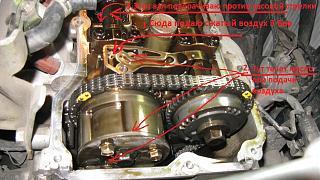 Постепенная замена цепи ГРМ-b3f01cu-960.jpg
