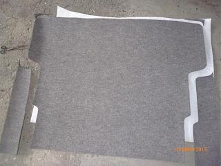 Коврик в багажник WP11-k2.jpg