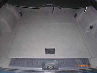 Коврик в багажник WP11-k3.jpg