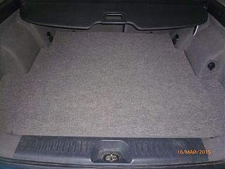 Коврик в багажник WP11-k4.jpg