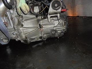 Коробка передач на Р10-Р11 с блокировкой дифференциала (особенности, внутренности)-28.jpg