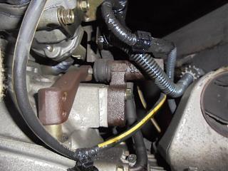 Коробка передач на Р10-Р11 с блокировкой дифференциала (особенности, внутренности)-30.jpg