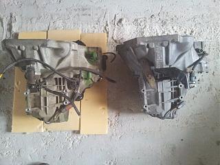 Коробка передач на Р10-Р11 с блокировкой дифференциала (особенности, внутренности)-34.jpg