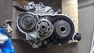 Коробка передач на Р10-Р11 с блокировкой дифференциала (особенности, внутренности)-8.jpg