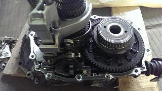 Коробка передач на Р10-Р11 с блокировкой дифференциала (особенности, внутренности)-9.jpg