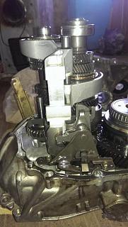 Коробка передач на Р10-Р11 с блокировкой дифференциала (особенности, внутренности)-10.jpg