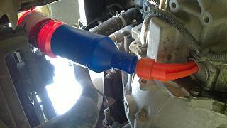 Замена трансмиссионного масла в МКПП QG16DE-24052015-15.jpg