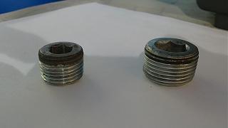 Замена трансмиссионного масла в МКПП QG16DE-24052015-14.jpg