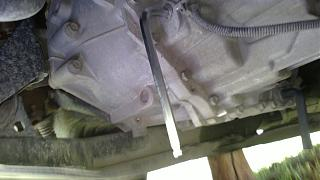 Замена трансмиссионного масла в МКПП QG16DE-24052015-3.jpg
