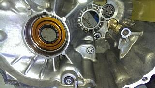 Коробка передач на Р10-Р11 с блокировкой дифференциала (особенности, внутренности)-24.jpg