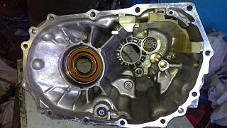 Коробка передач на Р10-Р11 с блокировкой дифференциала (особенности, внутренности)-25.jpg
