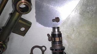 После длительной стоянки двигатель заводится не с первого раза-p_20150603_133231.jpg