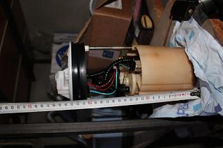 P12  топливный фильтр и бензонасос-img_6839.jpg