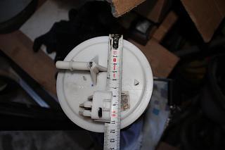 P12  топливный фильтр и бензонасос-img_6836.jpg