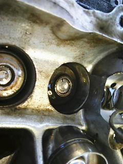 После замены ГБЦ на двигателе CD 20 упираются клапана что делать?-photo0005.jpg