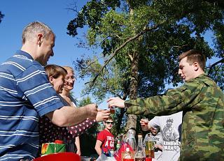 !!! Дубна,Волга,палатки  11-14 июня.2015г. !!!-dsc01356.jpg